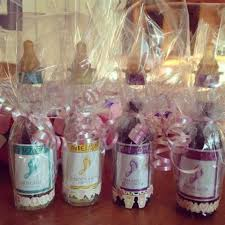 Games To Do At A Baby Shower - astounding good baby shower game prizes 18 for your baby shower