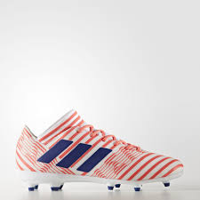 nike womens football boots nz adidas football boots white adidas nemeziz 17 3 firm ground