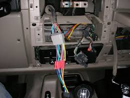 awesome jeep stereo wiring diagram photos inside 1997 wrangler