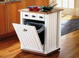 bar drop leaf kitchen island cart amazing portable kitchen