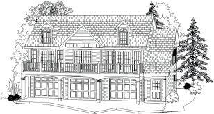 garage studio apartment plans garage apartment designs 4ingo com