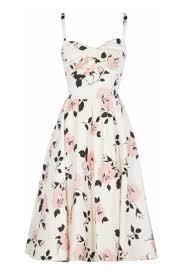 25 best pretty dresses ideas on pinterest white dress