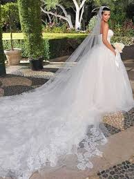 nyc wedding dress shops best bridal gown nyc ideas wedding dresses for every style