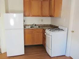 1 bedroom apartments in iowa city penningroth apartments iowa city iowa