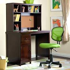 computer desk for small room secrets computer desk for small bedroom writing dj djoly computer