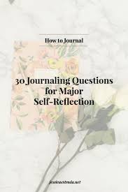 journaling templates free 1170 best blogging journaling morning pages images on pinterest download your free journaling guided filled with 30 journaling prompts that will inspire major self