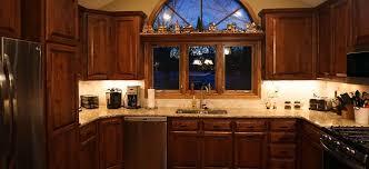 Kitchen Cabinet Install Kitchen Cabinet Installation Cabinet Innovations