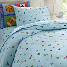 Sports Themed Duvet Covers Buy Sports Theme Bedding From Bed Bath U0026 Beyond