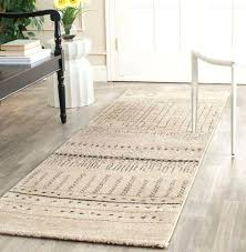 12 By 16 Area Rugs 16 X 12 Area Rug Large Size Of Rug Rug Home Depot X Area Rugs 16