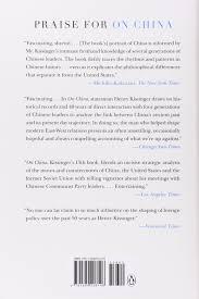 amazon fr world order henry kissinger livres