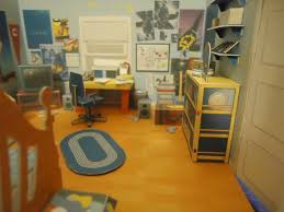 Toy Story Andys Bedroom Gallery Category Andy U0027s Room Toy Story