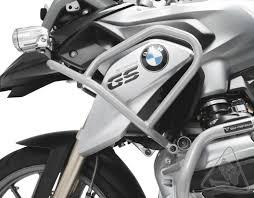 100 repair manual r1200gs motorcykel verkstadshandbok