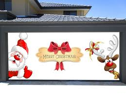 38 best decorations for garage door images on