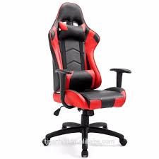 office chair bed office chair bed suppliers and manufacturers at