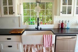 fasade backsplash tiles interior panels slate kitchen full size of