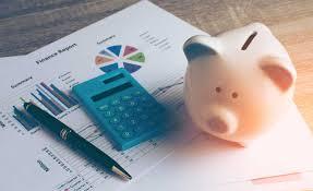 Snel Krediet Nodig Alles Over Lenen Kredietconcurrent
