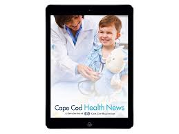 cape cod health news android apps on google play