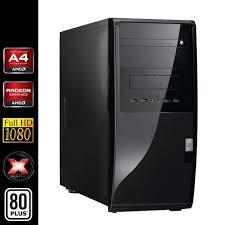 ordinateur de bureau sans os pc bureau sans os prix pas cher black friday le 24 11 cdiscount