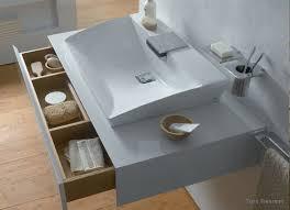 waschtisch design fotogalerie waschbecken und waschtische wohnen