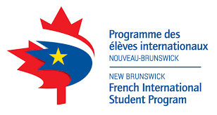 New Brunswick Flag New Brunswick French International Student Program Canadian