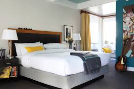 Interior Design Jobs Phoenix by Phoenix Hotel San Francisco Ca Jobs Hospitality Online