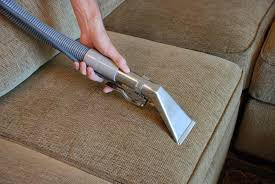 can i use carpet cleaner on upholstery brady s carpet cleaners