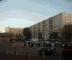 bureau ste genevi钁e des bois 116 bureau sainte genevieve des bois guide urbain de sainte genevi