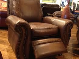 Brown Leather Recliner Leather Recliner Reclining Leather Sofa Town U0026 Country Furniture