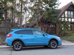 crosstrek subaru 2016 2016 subaru crosstrek review u0026 road test u2013 carpages garage