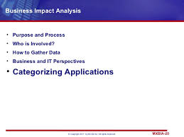business impact analysis 20 728jpg cb u003d1319034952business impact