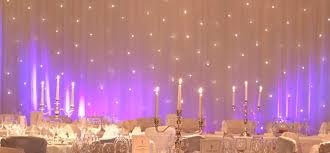 wedding backdrop uk wedding dj hosts and mobile disco hire glenrothes fife