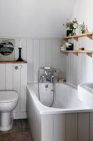 panelled bathroom ideas design panelled bathroom ideas just another site