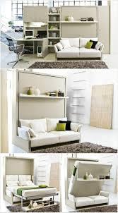Wohnzimmer Einrichten Tapete Ideen Kleines Junggesellenwohnung Einrichten Funvit Tapete