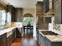 easiest way to paint cabinets how to paint cabinets safe home inspiration