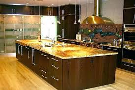 kitchen center island designs kitchen center islands ideas smartledtv info