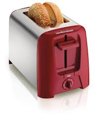 Tiny Toaster Amazon Com Ovens U0026 Toasters Home U0026 Kitchen Toasters Convection