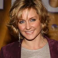 amy carlson hairstyles on blue bloods amy carlson tv com