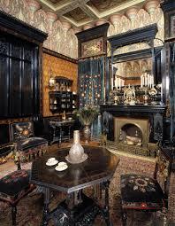 home interior design brooklyn worsham rockefeller room medium moorish smoking room from the
