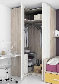 modele d armoire de chambre a coucher impressionnant modele armoire de chambre a coucher et armoire