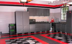 black and red kitchen designs renovation home and interior