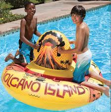 fun pool floats and rafts for summer