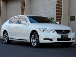 lexus gs carsales 2008 lexus gs 350 stock 021074 for sale near edgewater park nj