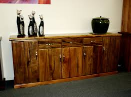 Dining Tables Canberra Country Homes Furniture Perth Marri Dining