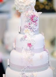 butterfly wedding cake butterfly wedding cakes that will give you butterflies