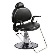 Reclining Salon Chairs Aristo Reclining Salon Chair Keller International