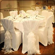 fancy chair covers fancy chair covers for weddings fancy chair covers for weddings