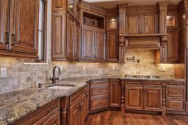 Mocha Kitchen Cabinets by Fancy Kitchen Cabinets Phoenix With Phoenix Cabinets Kitchen