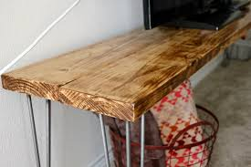tv stands apartment guide ideas best smallv stand on pinterest