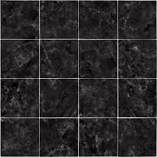 Tile Download Black Tile Floor Texture Gen4congress Com