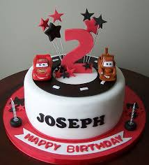 cars birthday cake disney cars birthday cake best 25 disney cars cake ideas on
